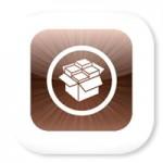 Полезные твики, которые расширят возможности iOS 8