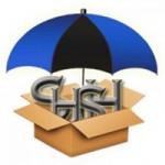TinyUmbrella позволяет сохранять SHSH с iPhone 6 и iPad Air 2