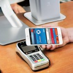 Система Apple Pay стала жертвой деятельности преступных организаций