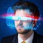 Apple работает над очками дополненной реальности. Новые слухи