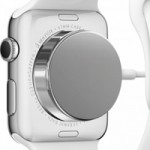 Аккумулятор в Apple Watch можно будет заменить
