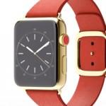 Новые предположения о стоимости Apple Watch
