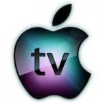 Apple будет предоставлять телеканалам информацию о предпочтениях зрителей