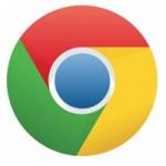 Последовательность из 13 символов может привести к крашу вкладки в Google Chrome для OS X