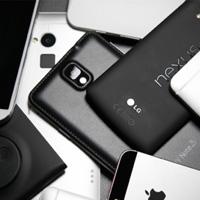 best-smartphones_0