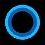Голосовой помощник Cortana будет доступен на iOS и Android
