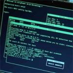 Apple закрыла опасную уязвимость в iOS, OS X и Apple TV