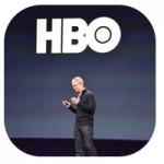 Сервис HBO Now появится на Apple TV в апреле