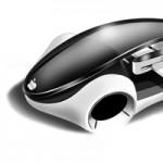 Автомобиль Apple будет представлен не раньше 2019 года
