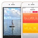 75% пользователей iPhone, iPad и iPod touch перешли на iOS 8