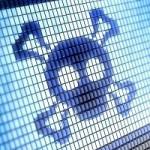В iOS и OS X обнаружена новая уязвимость, позволяющая похитить данные пользователей