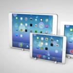 iPad Pro может получить несколько динамиков
