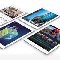 iPad_Tablet_Rus_0