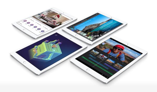 iPad_Tablet_Rus_1