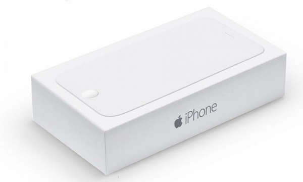 iPhone_box_1