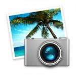 Apple выпустила новую версию iPhoto для Mac