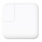 Apple уже продает аксессуары для нового MacBook