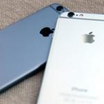 iPhone 6 является самым популярным смартфоном Apple