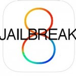 В iOS 8.2 Apple закрыла уязвимость для джейлбрейка
