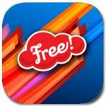 ТОП бесплатных приложений для iPhone и iPad. Выпуск №20