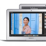 В сети появились результаты бенчмарков обновленных MacBook Air и MacBook Pro
