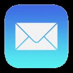 Как настроить почту на iPhone и iPad? Способы подключения сторонних почтовых сервисов