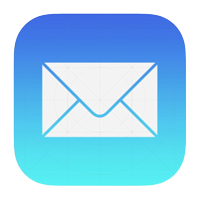 mail-icon-0