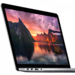 Apple обновила MacBook Air и 13-дюймовый MacBook Pro Retina