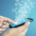 Мобильные мессенджеры продолжают набирать популярность