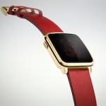 Pebble анонсировала часы Pebble Time в стальном корпусе