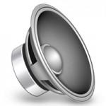 Как решить проблемы со звуком в macOS