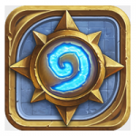 Hearthstone: Heroes of Warcraft вышла на iPhone
