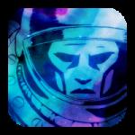 Out There: Ω Edition появится на iOS в ближайшие пару месяцев