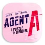 Agent A — новая головоломка, похожая на The Room