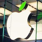 Apple заняла первое место в рейтинге Greenpeace