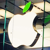 Apple-Eco_0