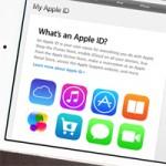 Как создать Apple ID. Несколько основных способов