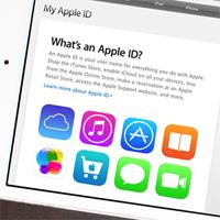 Apple ID_0