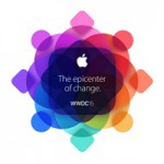 Apple назвала дату проведения WWDC 2015