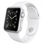 Компоненты для сборки Apple Watch Sport стоят 81,2 доллара