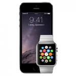 Что делать, если iPhone быстро разряжается при работе с Apple Watch