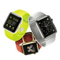 Apple-Watch_0