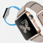 В Apple Store появятся интерактивные витрины, копирующие интерфейс Apple Watch