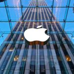 В 2015 финансовом году Apple купила 15 компаний