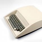 Один из первых компьютеров Apple продан на eBay за 236 000 долларов