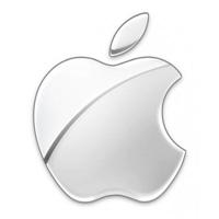 Apple_Logo_0