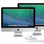 В первом квартале 2015 года Apple продала 4,45 миллиона Mac