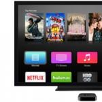 Apple действительно готовит ТВ-сервис