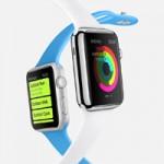Apple рассказала, как работает монитор сердечного ритма в Apple Watch