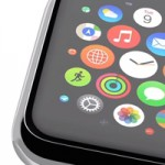 Тим Кук: сторонние разработчики активно выпускают приложения для Apple Watch